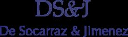 DS&J-Logo