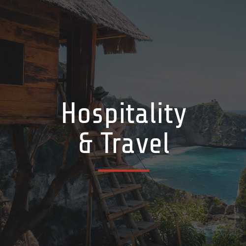 Hospitality-Travel-Hover
