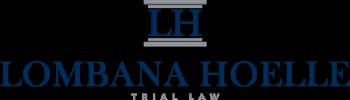 LH-Trial-Law-Logo
