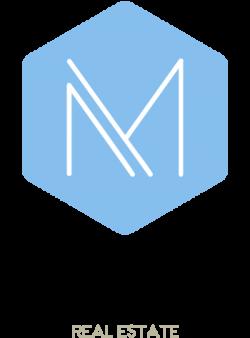 Magasi-Logo
