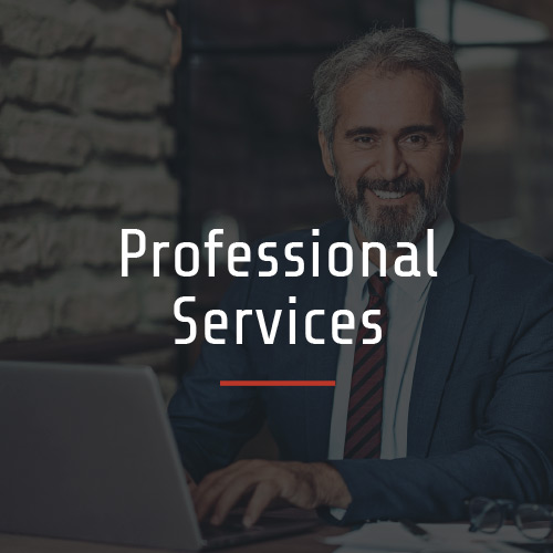Professional-Services-Hover