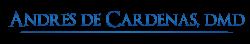 de Cardenas-logo-large
