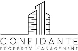 Confidante-Property-Management-Logo-Black