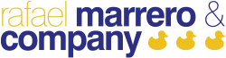 Rafael-Marrero-Logo